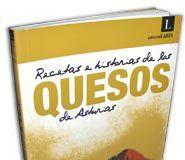 libro-quesos-de-asturias
