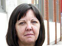 Marta Pérez, Gerente de Valnalón