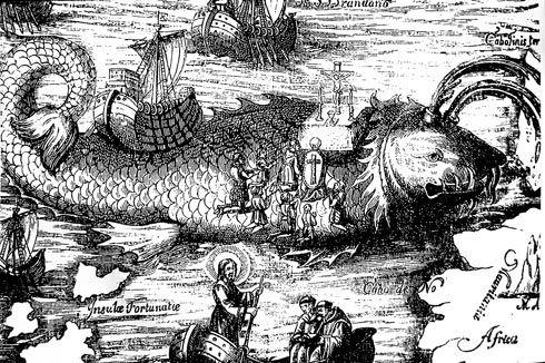 mitologia-san-balandran