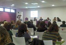 La Plataforma de Emprendimiento y Microfinanzas (PEM) se presenta en Asturias