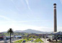 Parque Empresarial del Principado de Asturias (Avilés)