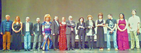 La situación del cine n'Asturies