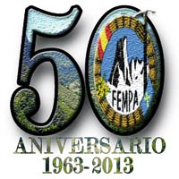 50 aniversario FEMPA