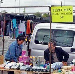 Habilidades comerciales, por Teobaldo Antuña