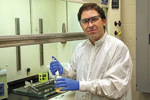 amador-menendez-nanotecnologia