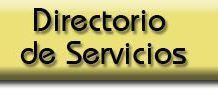 Directorio de Servicios de Caravia. Publicidad-septiembre 2013