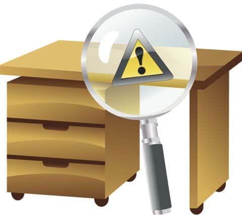 Asturias aprueba el registro de Servicios de Prevención Ajenos.