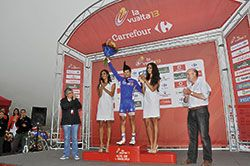 riosa-elissonde-en-podium