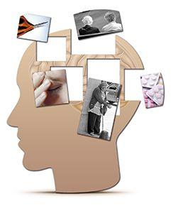Salud mental en crisis