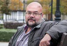 Alberto Alvarez Peña, etnógrafo e ilustrador
