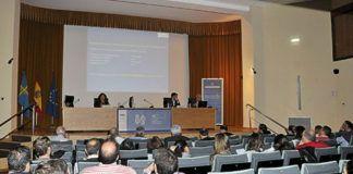 IAPRL. Jornada Técnica sobre Práctica ergonómica e innovación