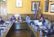 Grupo de Acción Local de la Montaña Central (Asturias).