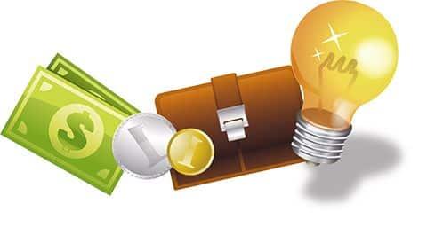 Pagar menos luz es posible