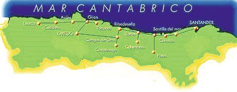 vilareyo-mapa-asturias