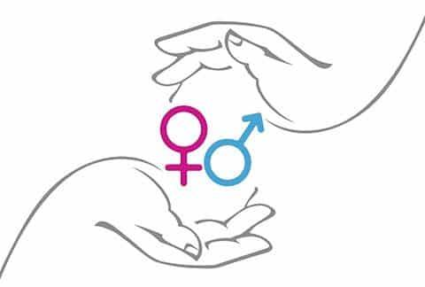 Asturias por la igualdad