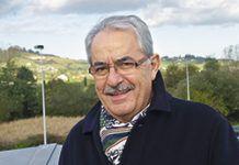 Avelino Suárez, empresario