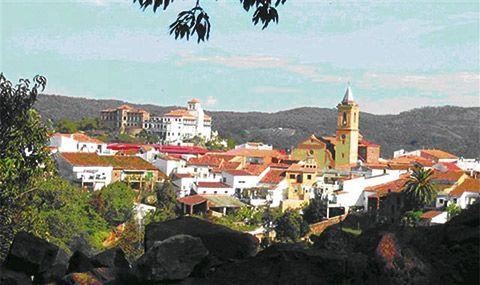 Vilareyo. La Llingua asturiana en Güelva