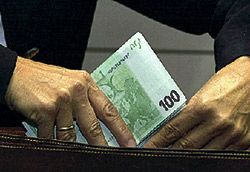 cartera-con-billete
