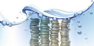 Desigualdad y economía sumergida