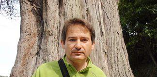 Antonio Rodríguez Dosantos, Editor de AsturiasVerde.Net