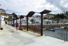 Figueras (Castropol)