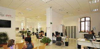 Gijón impulsa el empleo