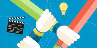 Crowdfunding, el poder de la multitud