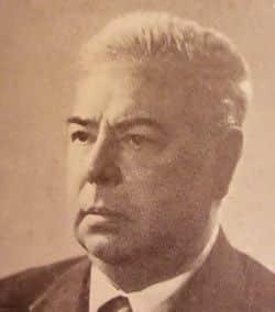 Maximiano García Venero y la reunificación d'Asturies
