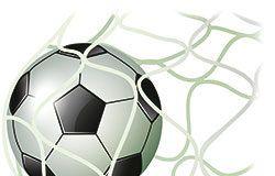 Fútbol endeudado