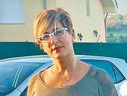 Rosa Fernández. Relaciones públicas y guía turística