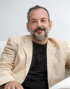 Miguel Angel Delgado