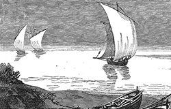 Algunas tradiciones marineras