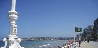 Gijón: Verano de grandes conciertos
