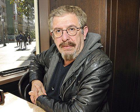 Mauricio-José Schwarz