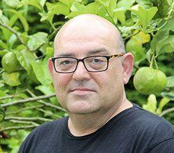 Rafael Álvarez Fuente