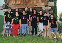 Asociación Glayíu Xoven de Riosa