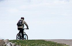 Anillo Ciclista de la Montaña Central