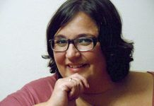 Beatriz Menéndez. Pedagoga