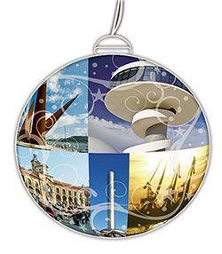 Navidad en Avilés