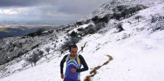 Trail Afuega'l Pitu (Morcín)