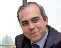 José Canseco. Asociación para la Racionalización de Horarios