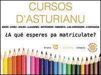 iniciativa-asturianu-cursos
