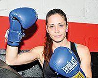nany-boxeadora-cab