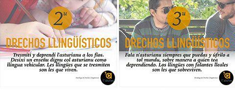 Iniciativa pol Asturianu 1