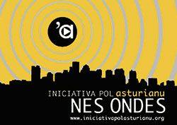 iniciativa-pol-asturianu-264
