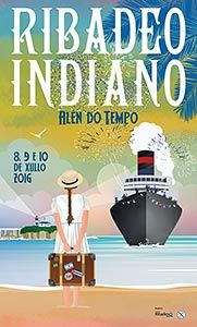 ribadeo-cartel-indianos-2016