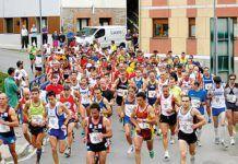 El deporte, instrumento de prevención