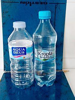 Aqua bendita