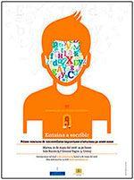 iniciativa-cartel