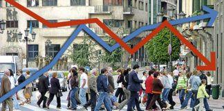 Macroeconomía y economía real